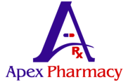 Apex Care Pharmacy